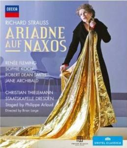 Ariadne-cover
