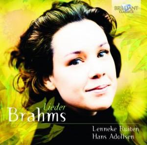 cover_brahms