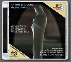 cover_bruckner