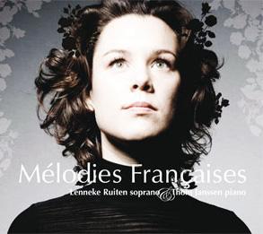 melodies11