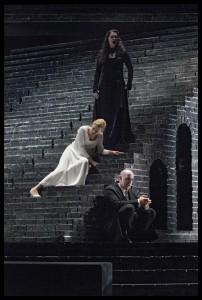 Hamlet6